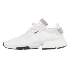 Adidas PodS3.1 Blancas