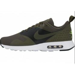 Nike Air Max Tavas Verdes