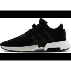 Adidas PodS3.1 Negras