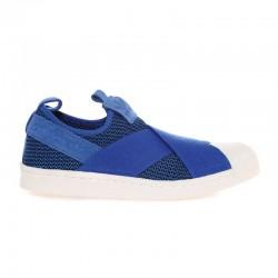 Adidas Slip One Azules