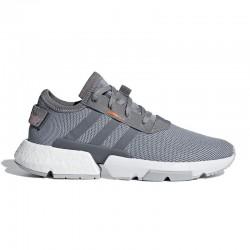Adidas PodS3.1 Grises