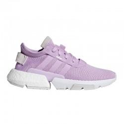 Adidas PodS3.1 Lilas