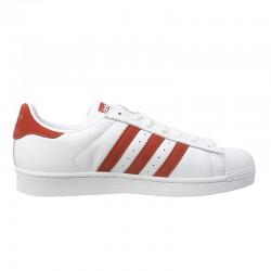 Adidas Superstar Suede...