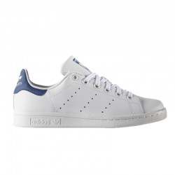 Adidas Stan Smith Azul...