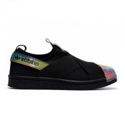 Adidas Slip One Color
