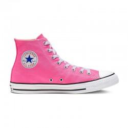 Converse All Star High Rosas