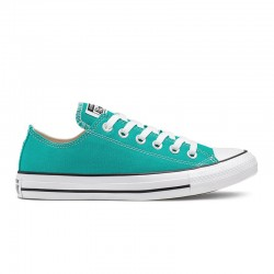 Converse All Star Low Azules