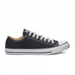 Converse All Star Low Grises