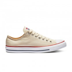 Converse All Star Low Beige