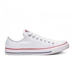 Converse All Star Low Blancas