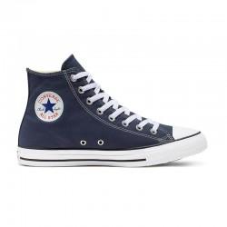 Converse All Star Azul Marino