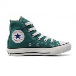 Converse All Star High Verdes