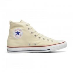 Converse All Star High Beige