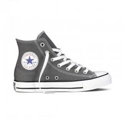 Converse All Star High Grises