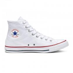 Converse All Star High Blancas