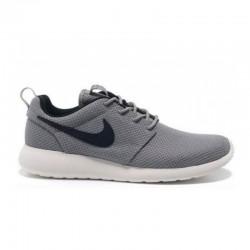 Nike Roshe Run Classic Grises