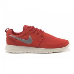 Nike Roshe Run Classic Rojas