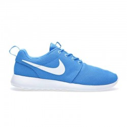 Nike Roshe Run Classic Azules
