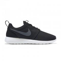 Nike Roshe Run Classic Negras
