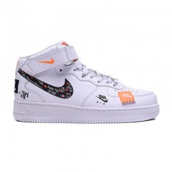 Nike Air Force One Just Do...