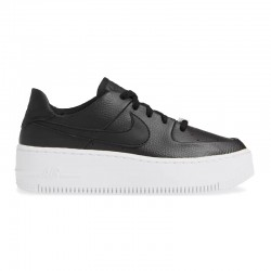 Nike Air Force One...