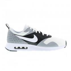 Nike Air Max Tavas Blancas...