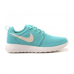 Nike Roshe Run Classic Azul
