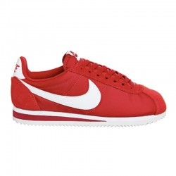 Nike Cortez Rojas