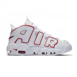 Nike Air More Uptempo...