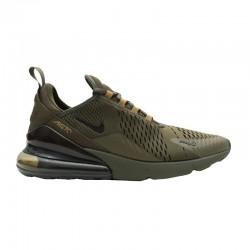 Nike Air Max 270 Verdes