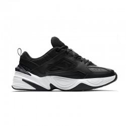 Nike M2K Tekno Negras