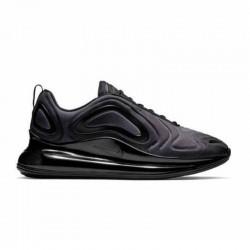 Nike Air Max 720 Negras