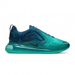 Nike Air Max 720  Azules