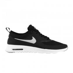 Nike Air Max Thea Negras