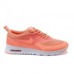 Nike Air Max Thea Salmon