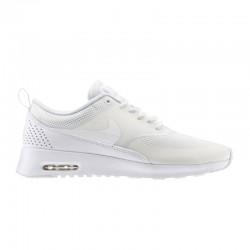 Nike Air Max Thea Blancas