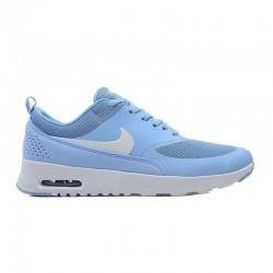 Nike Air Max Thea Celeste