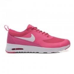 Nike Air Max Thea Rosa
