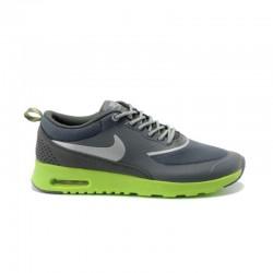Nike Air Max Thea Gris