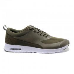 Nike Air Max Thea Verde