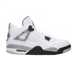 Nike Jordan Retro Blancas