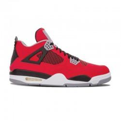 Nike Jordan Retro Rojas
