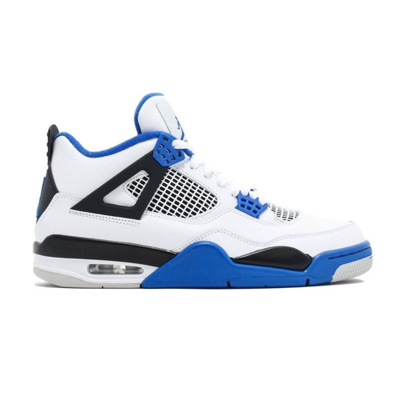 valor vestir jurar  Nike Jordan Retro Azules