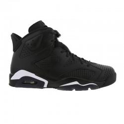 Nike Jordan Retro Negras