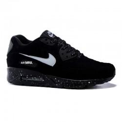 Nike Air Max 90 Negras...