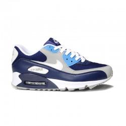 Nike Air Max 90 Blancas...