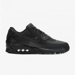 Nike Air Max 90 Negras