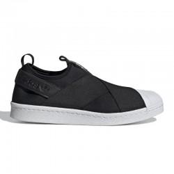 Adidas Slip One Negras