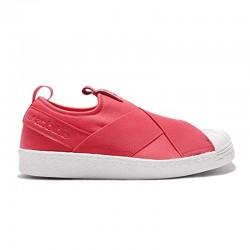 Adidas Slip One Rojas