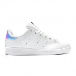 Adidas Stan Smith Brillantes